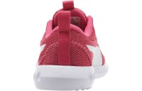 Puma Carson 2 AC Sneakers PSFuchsia Purple- White Sales