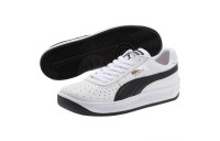 Puma GV Special+ Sneakers White- Black Sales