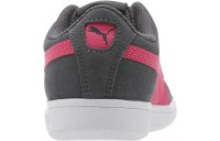 Puma PUMA Vikky Sneakers JRIron Gate-Beetroot-Silver Sales