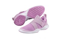 Puma Puma Dare AC Sneakers Winsome Orchid-Orchid Sales