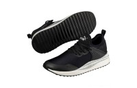 Puma Pacer Next Cage ST2 Women's Sneakers P Black-Black-Whisper White Sales