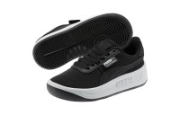 Puma California Sneakers PSP Black-P White- Black Sales