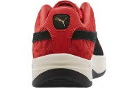 Puma GV Special Lux Sneakers HighRiskRed-P Blk-WhisperWht Sales