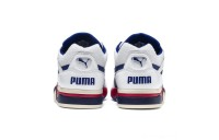 Puma Palace Guard OG Sneakers White-Surf The Web-Red Sales
