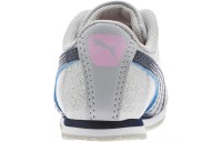 Puma Roma Glam INF Sneakers Gray Violet-Peacoat Sales