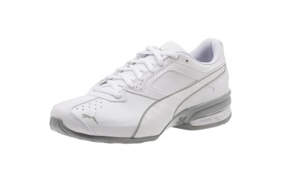Puma Tazon 6 IRI Women's Sneakers White-Quarry Sales