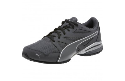 Puma Tazon Modern SL FM Men's Sneakers Dark Shadow- Silver Sales