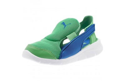Puma Puma Bao 3 Open PSSurf The Web-Irish Green Sales