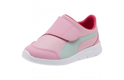 Puma PUMA Bao 3 AC Sneakers PSPale Pink-Fair Aqua-Purple Sales