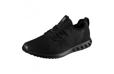 Puma Carson 2 X Men's Running Shoes Black Sales