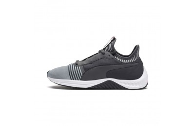 Puma Amp XT Women's Sneakers Iron Gate-Quarry Sales