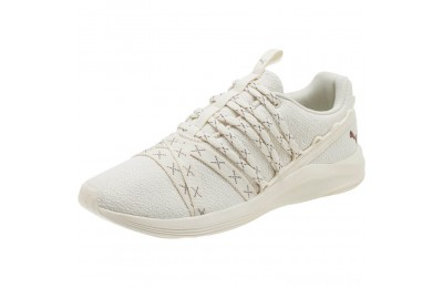 Puma Prowl Alt 2 LX Women's Sneakers Whisper White Sales