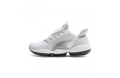 Puma Mode XT Women's Training Shoes White- Black Sales