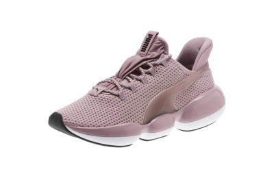 Puma Mode XT Women's Training Shoes Elderberry- White Sales