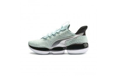 Puma Mode XT Trailblazer Women's Training Shoes Fair Aqua- White Sales