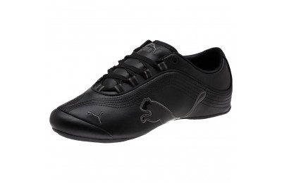Puma Soleil Cat Women's Shoes black Sales