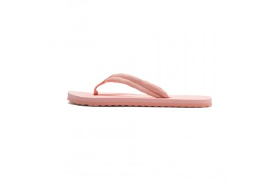 Puma Epic Flip v2 Sandals Bright Peach-Peach Bud Sales