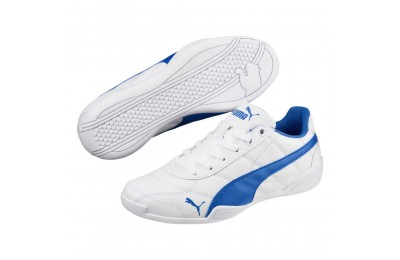 Puma Tune Cat 3 Shoes JR Sales