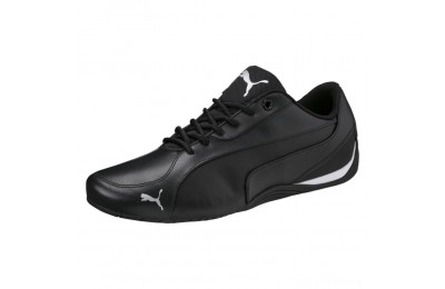 Puma Drift Cat 5 Core Men's Sneakers Black Sales