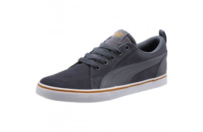Puma Puma Bridger SD Men's Sneakers Iron Gate-Iron Gate Sales