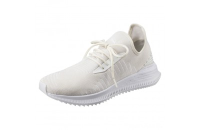 Puma AVID Men's Sneakers Whisper White- White Sales