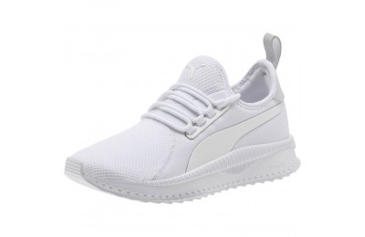 Puma TSUGI Apex JR Sneakers White- White Sales