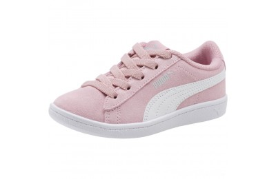 Puma PUMA Vikky AC Sneakers PSPale Pink- White Sales