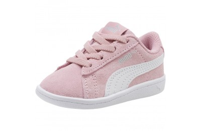 Puma PUMA Vikky AC Sneakers INFPale Pink- White Sales