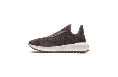 Puma AVID Repellent Sneakers Peppercorn-Mol Sales