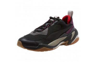 Puma Thunder Spectra Men's Sneakers Black Sales