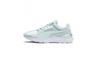 Puma Adela Women's Sneakers Fair Aqua-Fair Aqua Sales