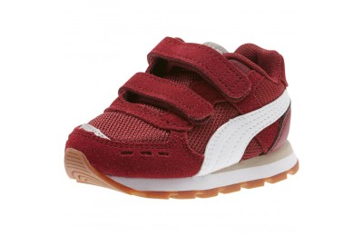 Puma Vista Sneakers INFCordovan- White Sales