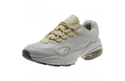 "Puma CELL Venom ""Front Dupla"" Sneakers Limestone-Elm Sales"