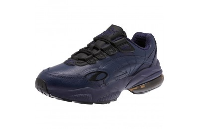 "Puma CELL Venom ""Front Dupla"" Sneakers Peacoat- Black Sales"